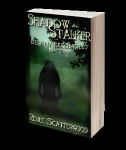 SStalker E6 Book